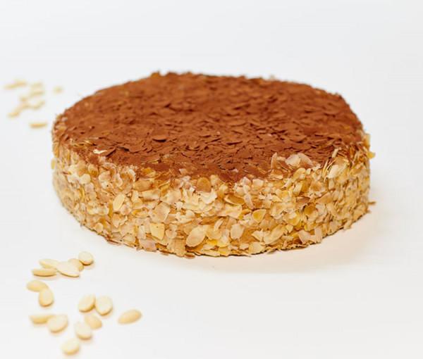 Joseph-von-Fraunhofer-Torte