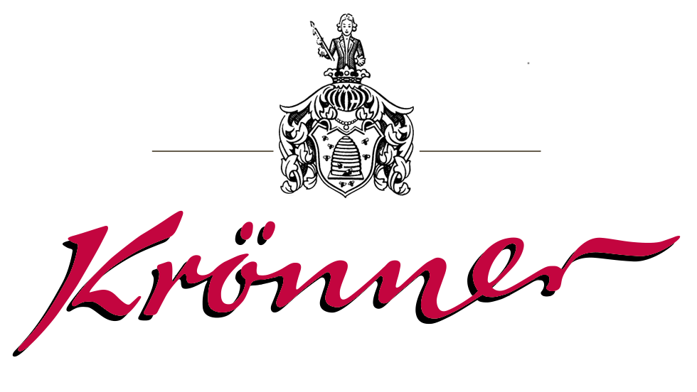 logo kroener